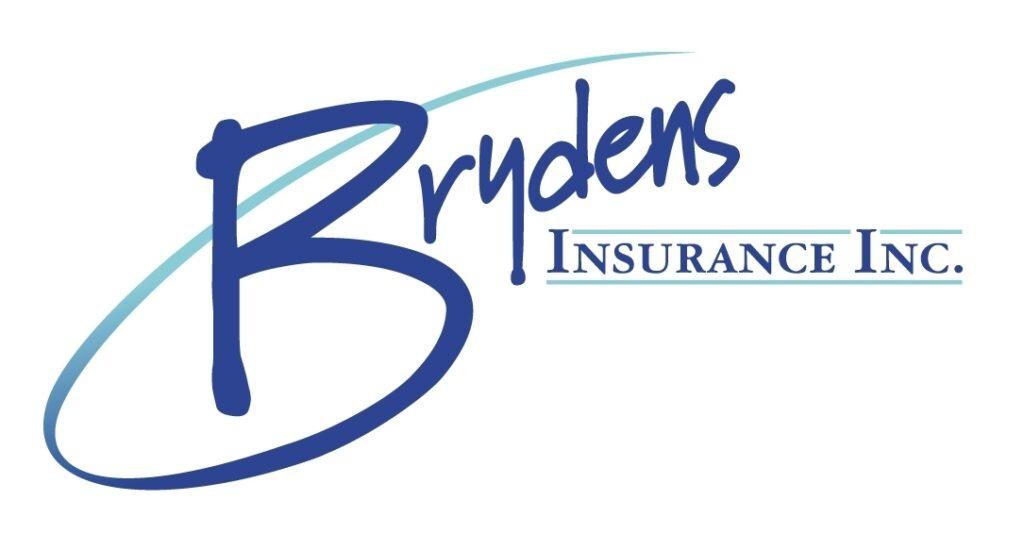 Brydens Insurance